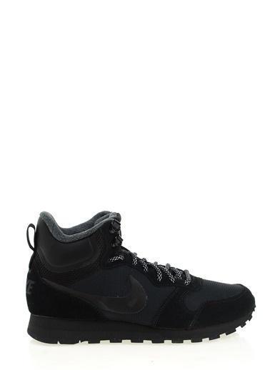 Md Runner 2 Mid Prem-Nike